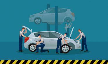 Mantenimiento preventivo: clave en tu seguridad