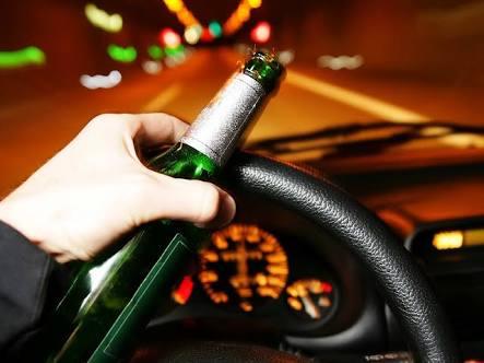 Nombrar a un conductor designado ¿puede salvar tu vida?
